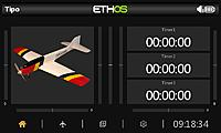 Name: screenshot-2021-01-04-33514.jpg Views: 418 Size: 61.1 KB Description: Creating Model -   New model Tipo created.