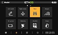 Name: screenshot-2021-01-04-33535.jpg Views: 444 Size: 54.2 KB Description: Mixer - Touch Mixer icon.