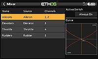 Name: screenshot-2021-01-04-33604.jpg Views: 505 Size: 59.3 KB Description: Mixer - Mixer display with graph.