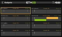 Name: screenshot-2021-01-04-33650.jpg Views: 467 Size: 72.5 KB Description: Outputs - Selecting aileron for edit.