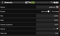 Name: screenshot-2021-01-04-33654.jpg Views: 471 Size: 54.6 KB Description: Outputs - Upper Outputs edit screen.