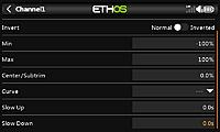 Name: screenshot-2021-01-04-33659.jpg Views: 459 Size: 57.7 KB Description: Outputs - Lower Outputs edit screen.