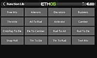 Name: screenshot-2021-01-05-32028.jpg Views: 495 Size: 55.4 KB Description: Add A Predefined Mix - Function Lib screen.