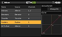 Name: screenshot-2021-01-05-32052.jpg Views: 438 Size: 61.4 KB Description: Add A Predefined Mix - Mix added to mixer.
