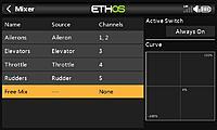 Name: screenshot-2021-01-05-38096.jpg Views: 402 Size: 57.5 KB Description: Add A Free Mix - Free Mix added to Mixer.