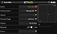 Name: screenshot-2021-01-05-38121.jpg Views: 397 Size: 60.1 KB Description: Add A Free Mix - Mixer edit mode.