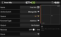 Name: screenshot-2021-01-05-38259.jpg Views: 387 Size: 61.0 KB Description: Add A Free Mix - Added source.