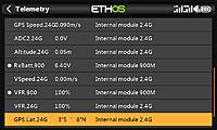 Name: screenshot-2021-01-19-44453.jpg Views: 290 Size: 121.4 KB Description: Telemetry - Screen Two