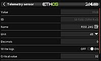 Name: screenshot-2021-01-19-46183.jpg Views: 270 Size: 55.4 KB Description: Telemetry - Sensor Edit - Screen One