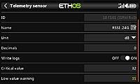 Name: screenshot-2021-01-19-46190.jpg Views: 268 Size: 60.8 KB Description: Telemetry - Sensor Edit - Screen Two