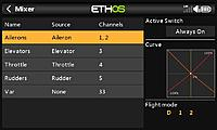 Name: screenshot-2021-01-26-58035.jpg Views: 241 Size: 64.8 KB Description: Global Variables - Added Var mix