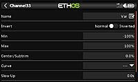 Name: screenshot-2021-01-26-58095.jpg Views: 219 Size: 54.0 KB Description: Global Variables - Channel 33 name edited to Var.