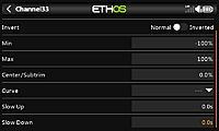 Name: screenshot-2021-01-26-58100.jpg Views: 226 Size: 57.9 KB Description: Global Variables - Channel 33 lower screen.
