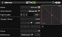 Name: screenshot-2021-01-26-58121.jpg Views: 241 Size: 64.2 KB Description: Global Variables - Adding Var 33 to aileron differential.
