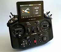 Name: X20S 1.jpg Views: 186 Size: 816.1 KB Description: Production X20S