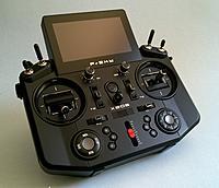 Name: X20S 3.jpg Views: 183 Size: 756.9 KB Description: Production X20S