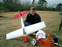 Name: 7219_101106343241911_556622_n.jpg