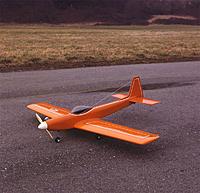 Name: MD-Kwik-Fli-III-1973-3.jpg Views: 353 Size: 121.1 KB Description: