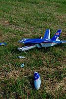 Name: Bretts_F18_Carnage.jpg Views: 164 Size: 236.9 KB Description: