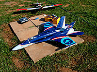 Name: F18_Resurected.jpg Views: 133 Size: 301.8 KB Description: