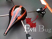 Name: EvilBug2 copie.jpg Views: 210 Size: 80.5 KB Description: