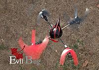 Name: EvilBug12.jpg Views: 178 Size: 313.1 KB Description:
