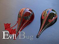Name: EVILBUG RED-BLACK.jpg Views: 145 Size: 62.9 KB Description: