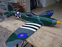 Name: MK24 Spitfire by Capetonian.JPG