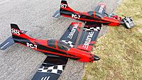 Name: PC-7s by Sean & Dave.jpg
