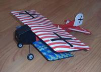 Name: little_fokker_covered1.jpg