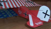 Name: little_fokker_covered3.jpg