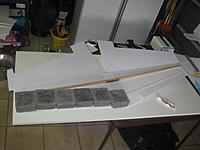Name: cstang15aileronsglued.jpg
