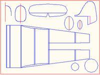 Name: Corro_guess_05.jpg Views: 189 Size: 17.1 KB Description: