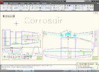Name: Corrosair.jpg Views: 347 Size: 103.1 KB Description: