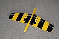 Name: barb_IMG_0509.jpg