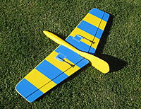 Name: IMG_8545LZ.jpg