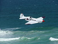 Name: DSCF7091-1.jpg