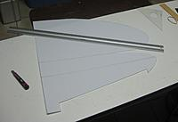 Name: 060 wing outline.jpg