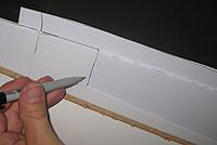 Name: 115 trace bottom side.jpg