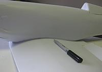 Name: 160 wing seat.jpg