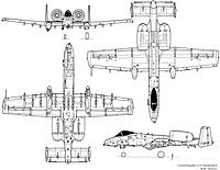 Name: A-10 Thunderbolt II [LIMITED to 500px].jpg Views: 88 Size: 30.2 KB Description: