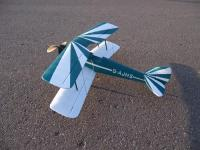 Name: My Tiger Moth 400b.jpg