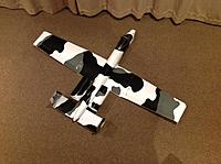Name: photo (3).jpg