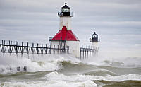 Name: sbt-oceans-have-nothing-on-these-lake-michigan-001.jpg