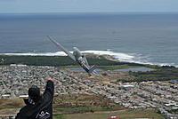 Name: DSC02744.jpg Views: 89 Size: 147.0 KB Description: my spitty launch