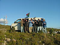 Name: DSCF5184.jpg Views: 96 Size: 299.4 KB Description: the last group to fly