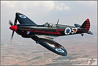 Name: black 1Spitfire_Spitfire_A2A-2018.jpg Views: 102 Size: 115.8 KB Description: