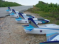 Name: DSCF6270.jpg