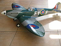 Name: 5 Extreme Sports Spitfire1.jpg