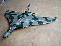 Name: ExtremeSports Vulcan.jpg